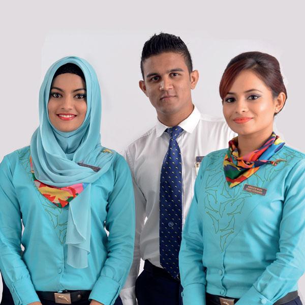 Careers Pilots
